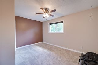 Photo 38: 14003 104A Avenue in Edmonton: Zone 11 House for sale : MLS®# E4206678