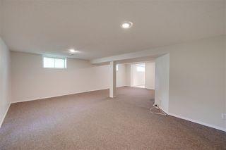 Photo 42: 14003 104A Avenue in Edmonton: Zone 11 House for sale : MLS®# E4206678