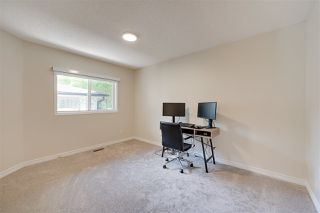Photo 24: 14003 104A Avenue in Edmonton: Zone 11 House for sale : MLS®# E4206678