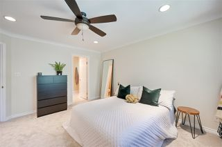 Photo 31: 14003 104A Avenue in Edmonton: Zone 11 House for sale : MLS®# E4206678