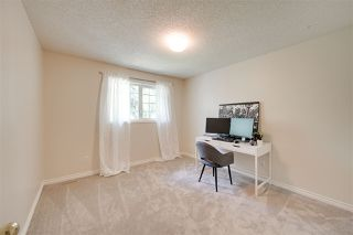 Photo 36: 14003 104A Avenue in Edmonton: Zone 11 House for sale : MLS®# E4206678