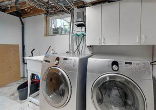 Photo 44: 14003 104A Avenue in Edmonton: Zone 11 House for sale : MLS®# E4206678
