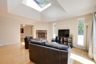 Photo 6: 14003 104A Avenue in Edmonton: Zone 11 House for sale : MLS®# E4206678