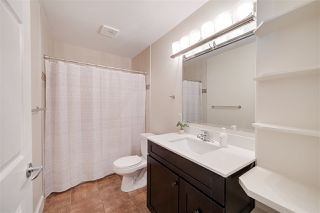 Photo 26: 14003 104A Avenue in Edmonton: Zone 11 House for sale : MLS®# E4206678