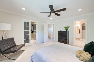 Photo 32: 14003 104A Avenue in Edmonton: Zone 11 House for sale : MLS®# E4206678