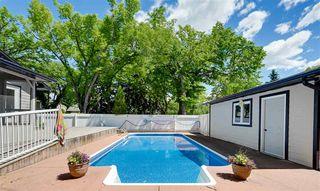 Photo 45: 14003 104A Avenue in Edmonton: Zone 11 House for sale : MLS®# E4206678