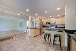Photo 14: 14003 104A Avenue in Edmonton: Zone 11 House for sale : MLS®# E4206678