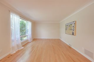 Photo 18: 14003 104A Avenue in Edmonton: Zone 11 House for sale : MLS®# E4206678
