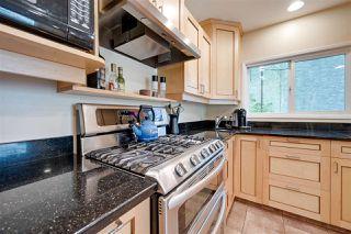Photo 11: 14003 104A Avenue in Edmonton: Zone 11 House for sale : MLS®# E4206678