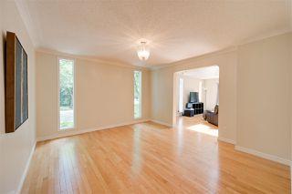 Photo 21: 14003 104A Avenue in Edmonton: Zone 11 House for sale : MLS®# E4206678