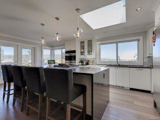 Photo 8: 4249 Cheverage Pl in : SE Gordon Head House for sale (Saanich East)  : MLS®# 845273