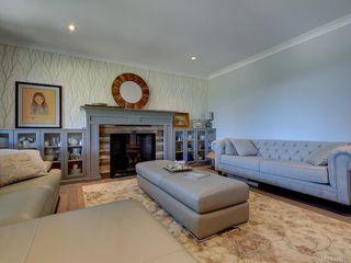 Photo 3: 4249 Cheverage Pl in : SE Gordon Head House for sale (Saanich East)  : MLS®# 845273