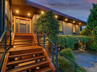 Photo 32: 4249 Cheverage Pl in : SE Gordon Head House for sale (Saanich East)  : MLS®# 845273
