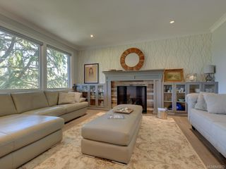 Photo 2: 4249 Cheverage Pl in : SE Gordon Head House for sale (Saanich East)  : MLS®# 845273
