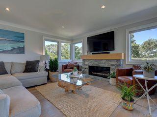 Photo 6: 4249 Cheverage Pl in : SE Gordon Head House for sale (Saanich East)  : MLS®# 845273