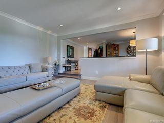 Photo 4: 4249 Cheverage Pl in : SE Gordon Head House for sale (Saanich East)  : MLS®# 845273