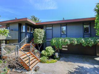 Photo 35: 4249 Cheverage Pl in : SE Gordon Head House for sale (Saanich East)  : MLS®# 845273