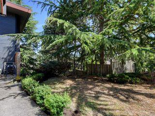 Photo 25: 4249 Cheverage Pl in : SE Gordon Head House for sale (Saanich East)  : MLS®# 845273