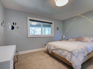 Photo 18: 4249 Cheverage Pl in : SE Gordon Head House for sale (Saanich East)  : MLS®# 845273