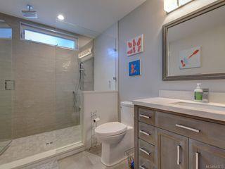 Photo 24: 4249 Cheverage Pl in : SE Gordon Head House for sale (Saanich East)  : MLS®# 845273