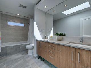 Photo 17: 4249 Cheverage Pl in : SE Gordon Head House for sale (Saanich East)  : MLS®# 845273
