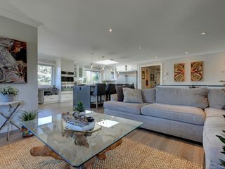 Photo 7: 4249 Cheverage Pl in : SE Gordon Head House for sale (Saanich East)  : MLS®# 845273