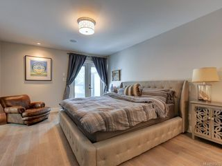 Photo 12: 4249 Cheverage Pl in : SE Gordon Head House for sale (Saanich East)  : MLS®# 845273