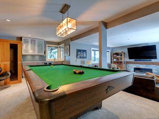 Photo 20: 4249 Cheverage Pl in : SE Gordon Head House for sale (Saanich East)  : MLS®# 845273