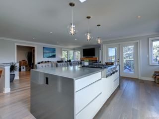 Photo 10: 4249 Cheverage Pl in : SE Gordon Head House for sale (Saanich East)  : MLS®# 845273