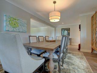 Photo 5: 4249 Cheverage Pl in : SE Gordon Head House for sale (Saanich East)  : MLS®# 845273