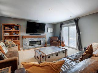 Photo 19: 4249 Cheverage Pl in : SE Gordon Head House for sale (Saanich East)  : MLS®# 845273