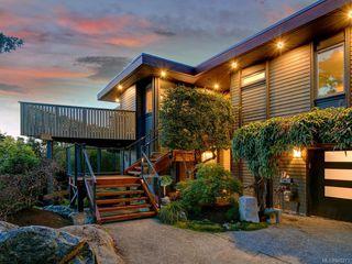 Photo 31: 4249 Cheverage Pl in : SE Gordon Head House for sale (Saanich East)  : MLS®# 845273