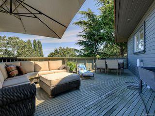 Photo 27: 4249 Cheverage Pl in : SE Gordon Head House for sale (Saanich East)  : MLS®# 845273