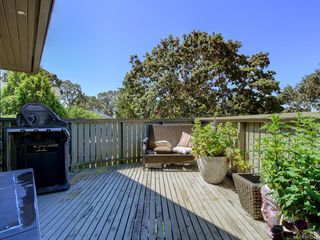 Photo 26: 4249 Cheverage Pl in : SE Gordon Head House for sale (Saanich East)  : MLS®# 845273