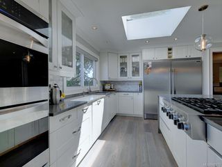 Photo 11: 4249 Cheverage Pl in : SE Gordon Head House for sale (Saanich East)  : MLS®# 845273