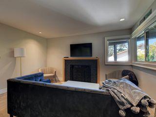 Photo 22: 4249 Cheverage Pl in : SE Gordon Head House for sale (Saanich East)  : MLS®# 845273