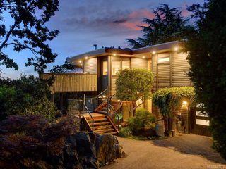 Photo 33: 4249 Cheverage Pl in : SE Gordon Head House for sale (Saanich East)  : MLS®# 845273