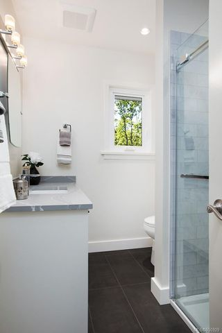 Photo 28: 3320 Ripon Rd in : OB Uplands Single Family Detached for sale (Oak Bay)  : MLS®# 850929