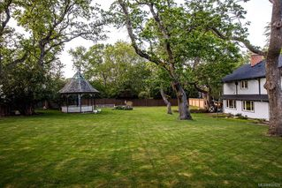 Photo 4: 3320 Ripon Rd in : OB Uplands Single Family Detached for sale (Oak Bay)  : MLS®# 850929