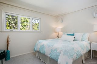 Photo 25: 3320 Ripon Rd in : OB Uplands Single Family Detached for sale (Oak Bay)  : MLS®# 850929