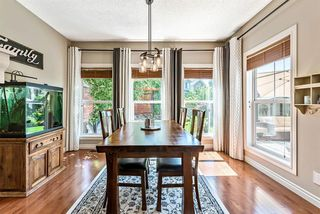 Photo 12: 215 CHAPARRAL RAVINE View SE in Calgary: Chaparral Detached for sale : MLS®# A1020275