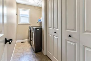 Photo 31: 215 CHAPARRAL RAVINE View SE in Calgary: Chaparral Detached for sale : MLS®# A1020275