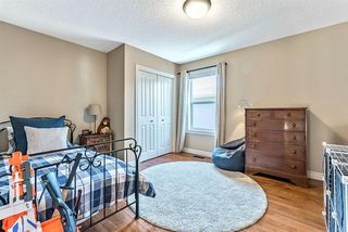 Photo 29: 215 CHAPARRAL RAVINE View SE in Calgary: Chaparral Detached for sale : MLS®# A1020275