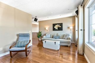 Photo 22: 215 CHAPARRAL RAVINE View SE in Calgary: Chaparral Detached for sale : MLS®# A1020275