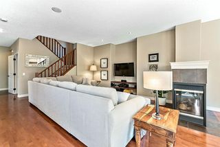 Photo 13: 215 CHAPARRAL RAVINE View SE in Calgary: Chaparral Detached for sale : MLS®# A1020275
