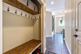Photo 17: 215 CHAPARRAL RAVINE View SE in Calgary: Chaparral Detached for sale : MLS®# A1020275