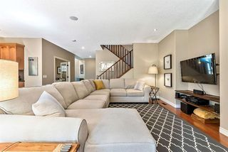 Photo 15: 215 CHAPARRAL RAVINE View SE in Calgary: Chaparral Detached for sale : MLS®# A1020275