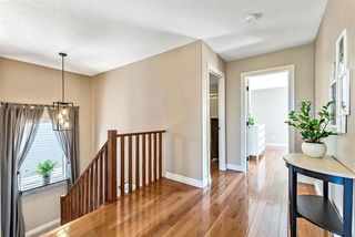 Photo 20: 215 CHAPARRAL RAVINE View SE in Calgary: Chaparral Detached for sale : MLS®# A1020275