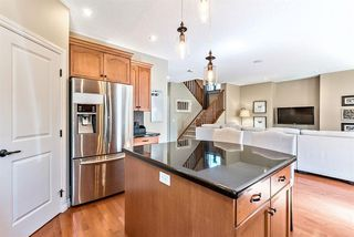 Photo 10: 215 CHAPARRAL RAVINE View SE in Calgary: Chaparral Detached for sale : MLS®# A1020275