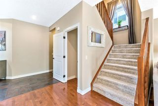 Photo 19: 215 CHAPARRAL RAVINE View SE in Calgary: Chaparral Detached for sale : MLS®# A1020275